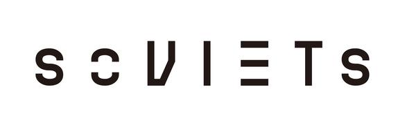 soviets_logo.jpg