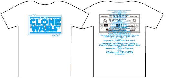 303Tシャツ_blog.jpg