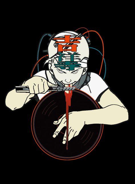 3783261edaa3cdbed0764b77dfc4fd41--dope-art-anime-boys.jpg