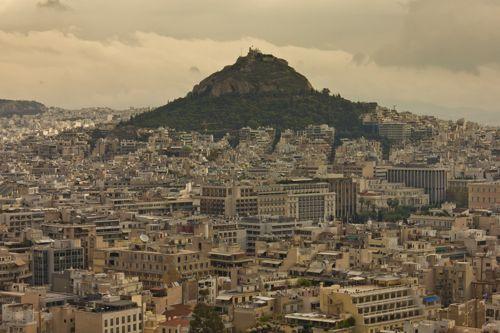 Athens04*.jpg