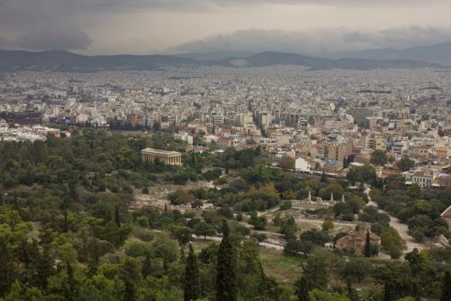 Athens07*.jpg