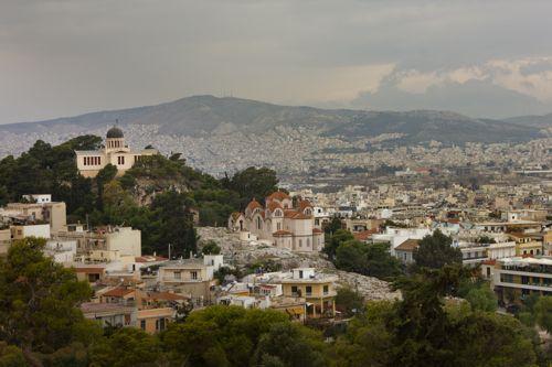 Athens08*.jpg