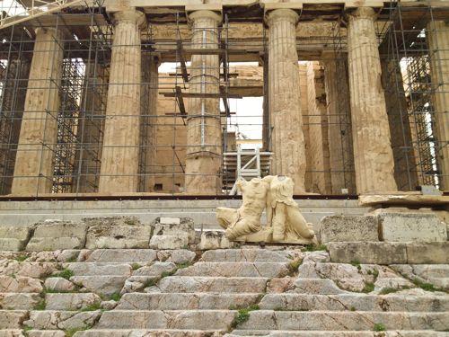 Athens10*.jpg