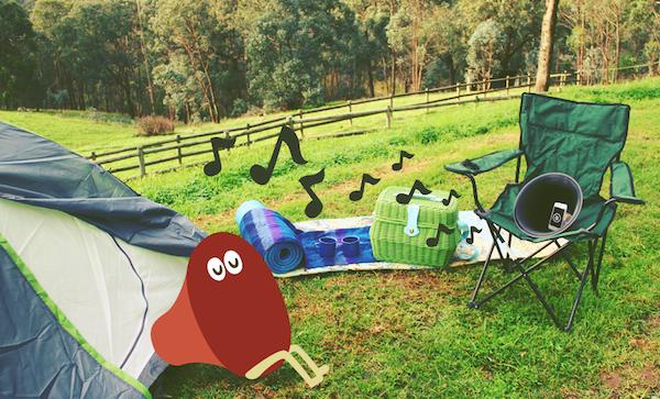 BR-camp_blog.jpg