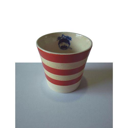 CUP1_500.jpg