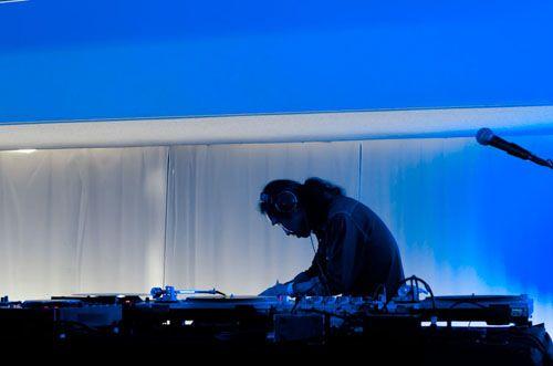 DJ_Kenji_Takimi.jpg