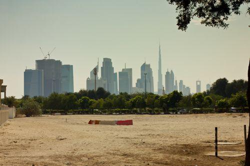 Dubai02*.jpg