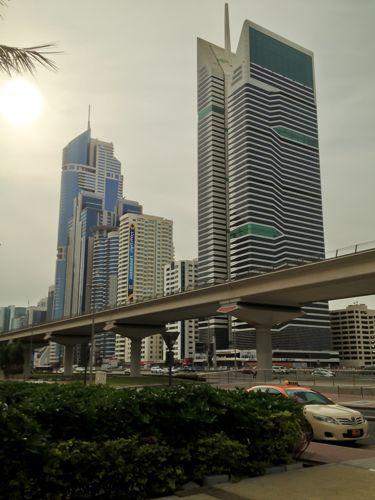 Dubai06*.jpg