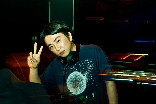 Hitoshi1.jpg