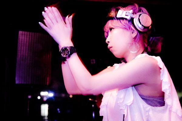 KYOKO2.jpg