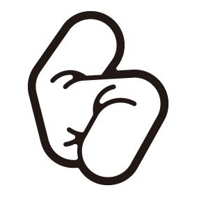 hrk_logo.png