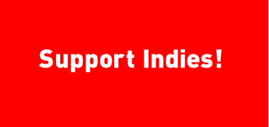support indies.png