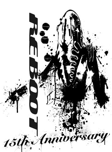 REBOOT_01.jpg