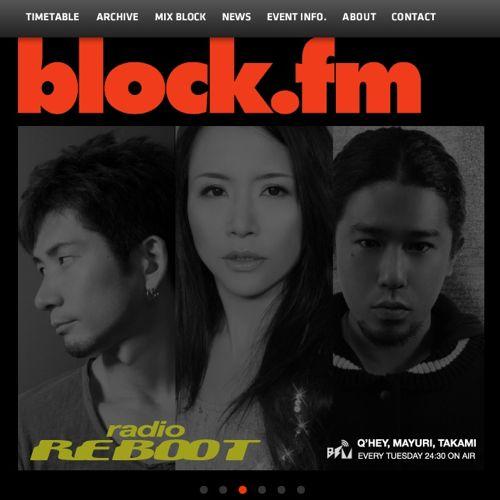 blockfm_square500.jpg