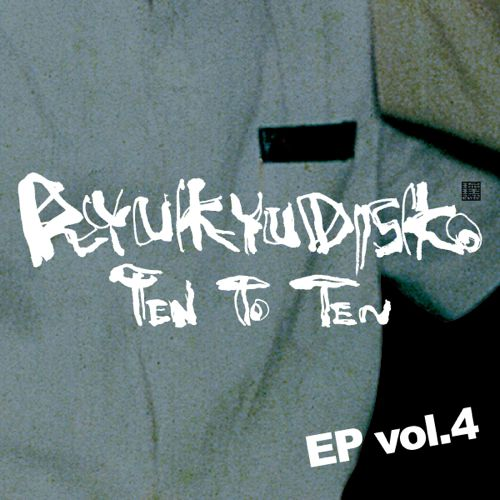 TEN-TO_vol4.jpg